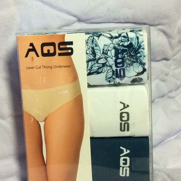 AQS Other - Underware
